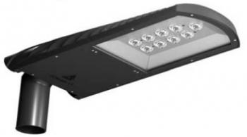 Nowość - oprawa WEGA PLUS LED