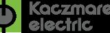 KACZMAREK ELECRIC