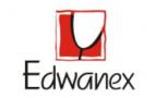 EDWANEX