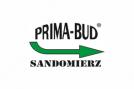 PRIMA-BUD